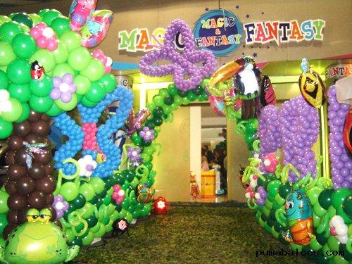 decoracao infantil jardim das borboletas:Primeira ‹ Anterior 01 02 03 04 05 Próxima › Última »